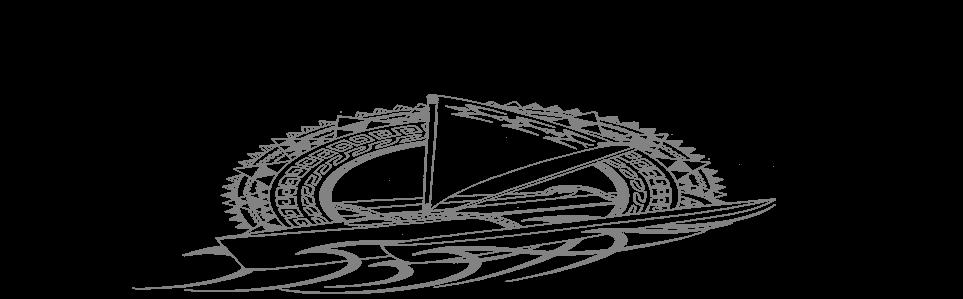 Bora Kontiki Lagon